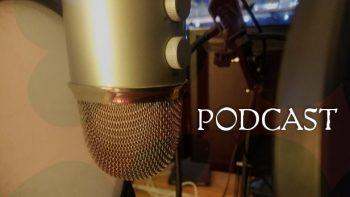 Permalink to: Listen To The Podcast
